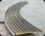 angle pic1 Angle Iron