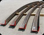 angle pic2 Angle Iron