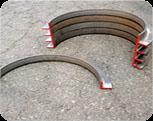 angle pic3 Angle Iron